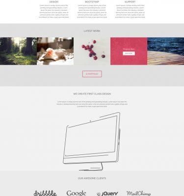Designer-Home-Visual-Composer-Supreme-Shortcodes