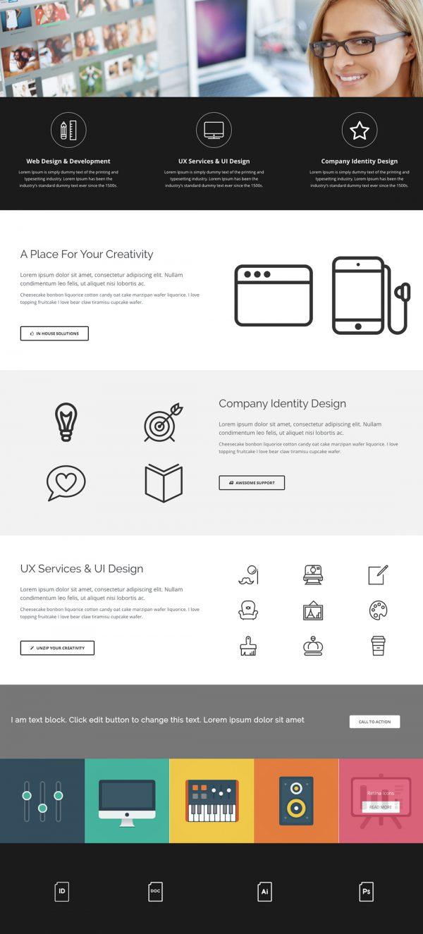 Agency-Home-Supreme-Social