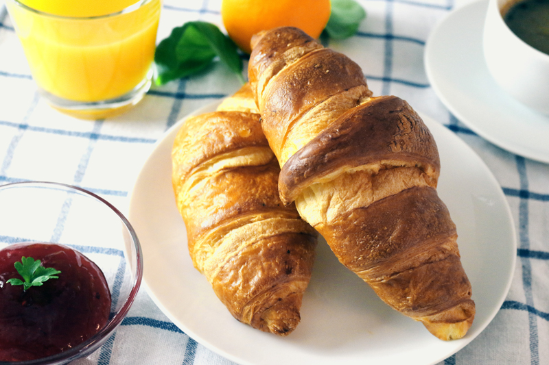 food-morning-breakfast-orange-juice