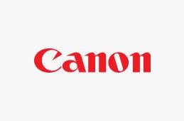 Clients canon