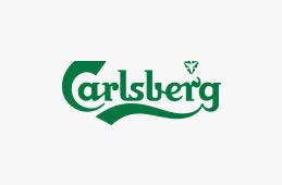 Clients carlsberg